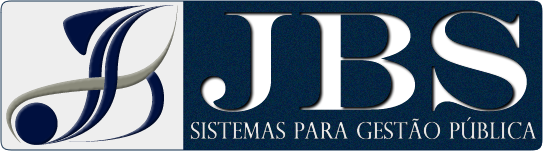 JBS Sistemas Treinamentos e Serviços de Informática LTDA - ME
